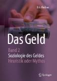 gls Sachbuch