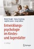 gls Springer Psychologie