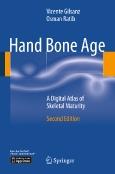 Hand Bone Age
