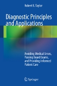 Diagnostic Principles and Applications