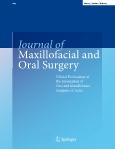 Journal of ||Maxillofacial and Oral Surgery