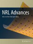 NRL Advances