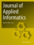Journal of Applied Informatics
