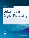 EURASIP Journal on||Advances in Signal Processing