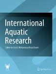 International Aquatic Research