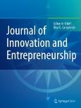 Journal of Innovation and Entrepreneurship