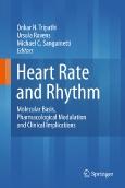 Heart Rate and Rhythm