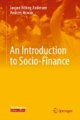 An Introduction to Socio-Finance
