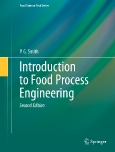 Introduction to ||Food Process Engineering