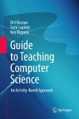 Guide to Teaching Computer Science