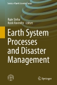 Earth System Processes and Disaster Management