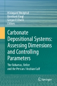Carbonate Depositional Systems:  Assessing Dimensions and Controlling Parameters