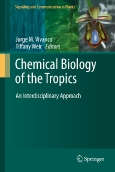 Chemical Biology of the Tropics