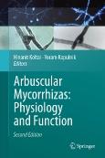 Arbscular Mycorrhizas:||Physiology and Function