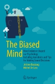 The Biased Mind