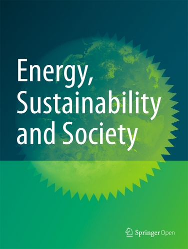 essay on sustainability society The task of teaching sustainable design and development is a challenging task business curricula at the college and university levels that consider restructuring to meet the demands of organizational strategic objectives, as well as curriculum changes that focus on global and international business, society, economics, the environment, sustainability.
