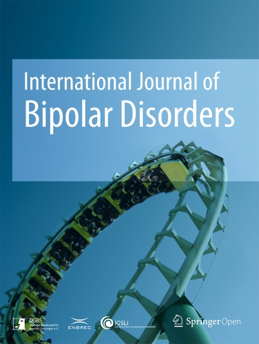 bipolar disorder and its effects essay
