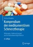gls Springer Medizin 2016