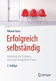 gls Springer Psychologie